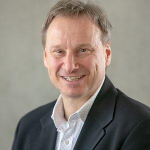 Roland Kiwitz