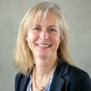 Dr. Katharina Melke-Lingnau